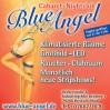Blue Angel Breisach am Rhein logo