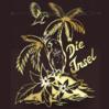 Die Insel Massagestudio Meudt logo