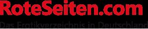 DieRotenSeiten in der Alemanha