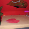 Asia Sexhaus Moers